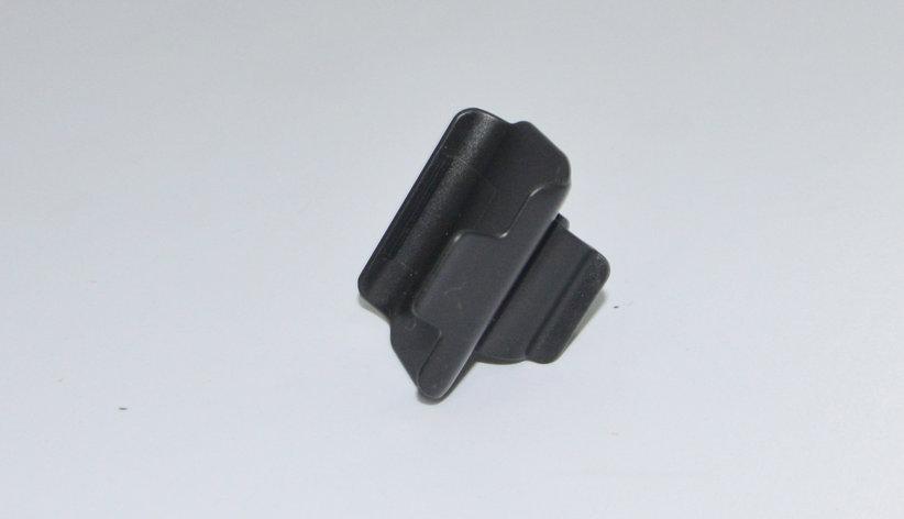 Крепление для пульта wifi 3/ 3 + /4/, фото 2