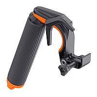 Держатель pistol tigger set GoPro