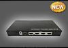 Контроллер видеостены LKV314VW