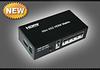 Матричный коммутатор HDMI MX03