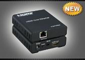 Приемник HDMI WHD-ES02MP-RX
