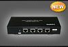 Сплиттер HDMI по FTP, SFTP HDMI-UTP SX-SP19