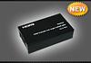 Приемник HDMI SX-EX11-RX