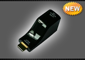 Приемник HDMI SX-RX1