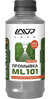 EURO LAVR PETROL INJECTION PURGE ML101 (промывка систем впрыска бензиновых двигателей)