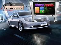 Автомагнитола Toyota Camry V50