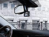 Видеорегистратор Neoline Wide S49 Dual, фото 3
