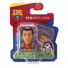 Фигурка футболиста Soccerstarz - Barcelona Pedro Rodriguez