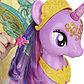 My Little Pony. Принцесса Твайлайт Спаркл, фото 4