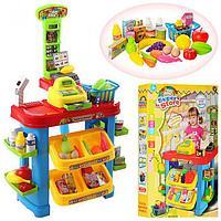 Развивающие и обучающие игрушк...