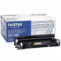 Brother DR3200 для HL-5340D, HL-5350DN, HL-5370DW, DCP-8070D, DCP-8085DN, MFC-8370DN, MFC-8880DN барабан