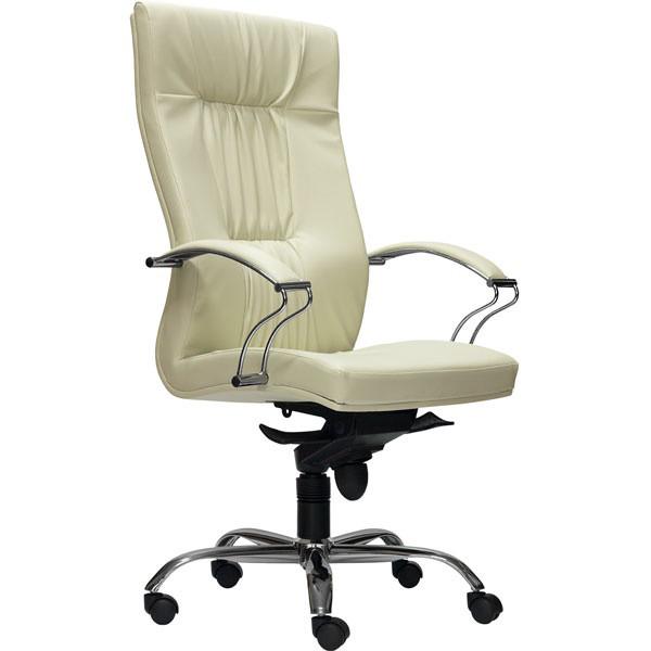 Кресло руководителя Sorento