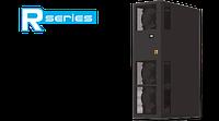 Прецизионный кондиционер Tecnair LV HRA361 на 32,5кВт, c выносным конденсатором