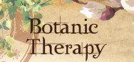 Уход за руками и волосами BOTANIC THERAPY
