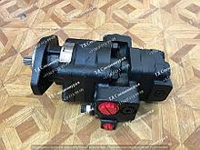 Гидронасос AT331223 для John Deere 325J, 325K, 315SK.
