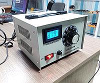 Трансформатор ЛАТР STG-500W, фото 1