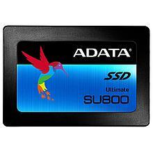 ADATA SU800 Жесткий диск SSD 128 Gb (ASU800SS-128GT-C)