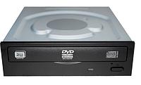 Оптический привод DVD±RW LITE-ON iHAS122 OEM Black