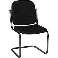 Кресло для конференций М8