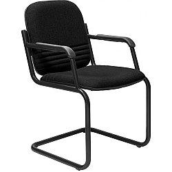 Кресло для конференций M88