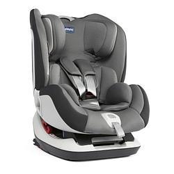 """Chicco: Автокресло Seat Up 012 Stone (0-25 kg) 0+ """