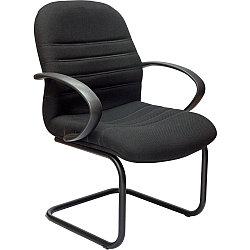 Кресло для конференций M4