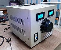 Трансформатор ЛАТР STG-3000W, фото 1