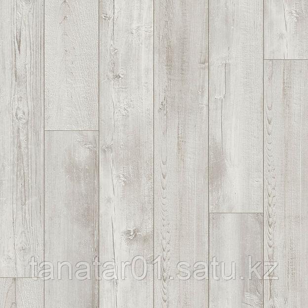 Ламинат Eurohome, коллекция Loft, Сосна гризли