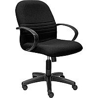 Кресло офисное М3, фото 1