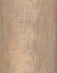 Ламинат Eurohome, коллекция Majestic, Дуб бич хаус