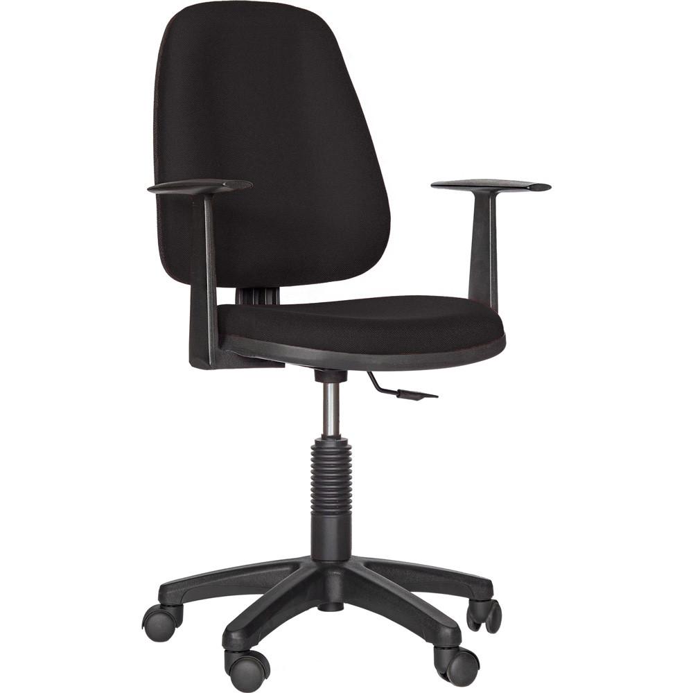 Кресло офисное OM77