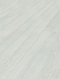 Ламинат Eurohome, коллекция Majestic, Дуб палена
