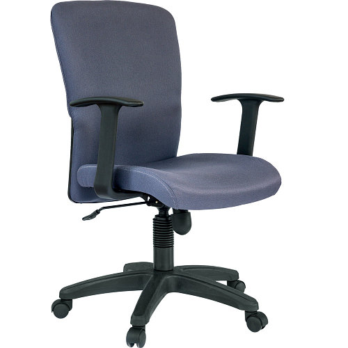 Кресло офисное Marcus