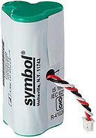 Батарея для сканера Motorola LS\LI4278 BTRY-LS42RAA0E-01