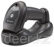 Сканер штрихкодов Motorola USB Kit - EMEA: LI4278-SR20007WR