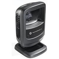 Сканер штрихкодов Motorola DS9208-SR4NNU21ZE комплект с USB-кабелем 2D