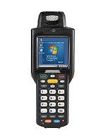 Терминал сбора данных Motorola MC32N0-RL2HCLE0A 802.11 a/b/g/n, Bluetooth, Full Audio, Rotating Head, 1D Laser