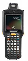 Терминал сбора данных Motorola MC32N0-RL4HCLE0A 802.11 A/B/G/N, Bluetooth, Full Audio, Rotating Head