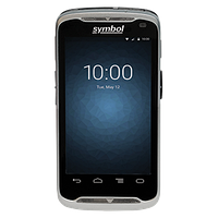 Терминал сбора данных Motorola MC36A9-0CN0CS-NC HSPA+/TD-SCDMA; HF-RFID