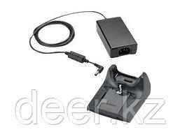 Терминал сбора данных Motorola CRD5500-101UES Single Slot Cradle Kit INTL
