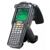 Терминал сбора данных Motorola MC319Z-GI4H24E0E
