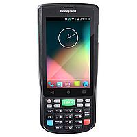 Терминал сбора данных Honeywell EDA50K-0-C111NGRK Android 7.1 , 802.11 a/b/g/n, 1D/2D Imager