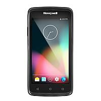Терминал сбора данных Honeywell EDA50-111-C111R Android 4.4.4, WWAN (3G), 802.11 a/b/g/n, 1D/2D Imager