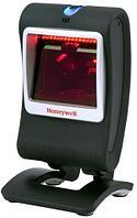 Сканер штрихкодов Honeywell MK7580-30B38-02-A USB Kit: 1D, PDF417, 2D, black scanner