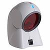 Стационарный сканер штрихкода Honeywell Orbit 7120