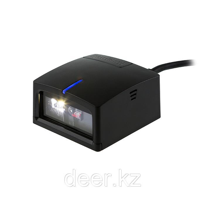 Сканер штрихкодов Honeywell YJ-HF500-1-1USB