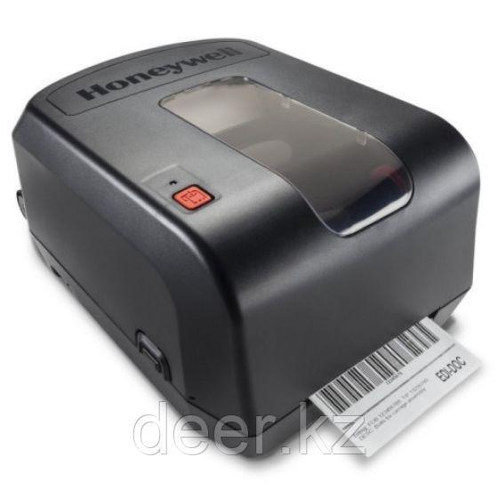 Принтер этикеток Honeywell PC42TWE01013