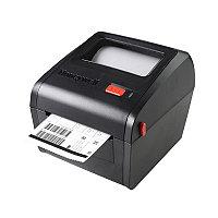 Принтер этикеток Honeywell PC42DLC022011