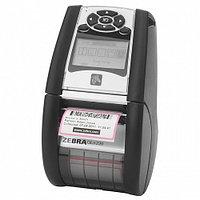 Мобильный термопринтер DT QLn320 QN3-AUCAEM11-00