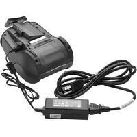 Зарядное устройство для мобильных принтеров, серии QLn P1031365-042